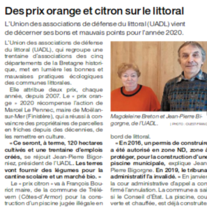Screenshot_2020-02-28 Ouest-France - Le journal